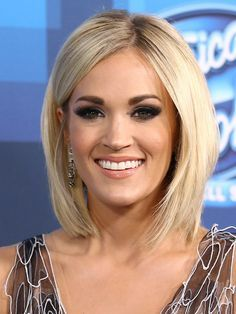 Carrie underwood, Sam hunt and Hunt's on Pinterest