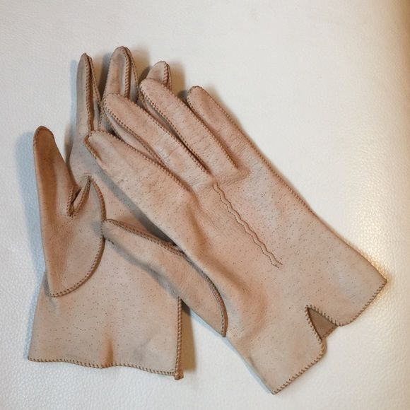 how to make leather pliable and soft