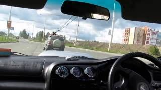 Валерий Горенко - YouTube