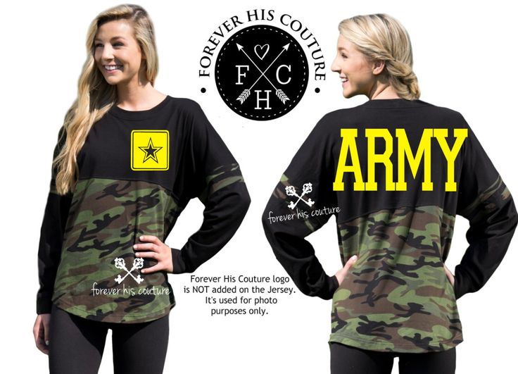 Army Girlfriend Pom Pom Jersey tee Army Girlfriend Army Wife Army Wife Army Mom Army Sister Army Dad Army pullover Army shirt Army tee by ForeverHisCouture on Etsy https://www.etsy.com/listing/263725679/army-girlfriend-pom-pom-jersey-tee-army