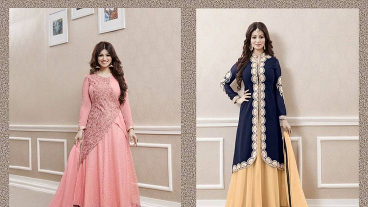 Designer Collection of Saerr Exotica