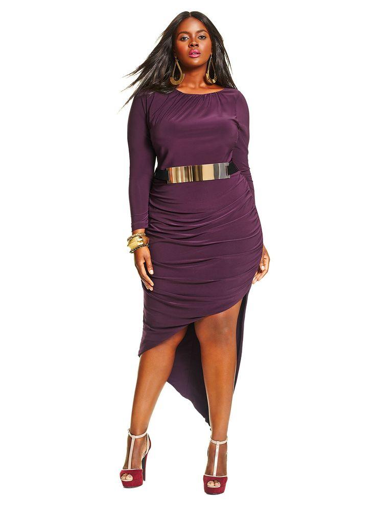 Mejores 1738 imágenes de Curvy and Plus Size Fashion For Women en ...