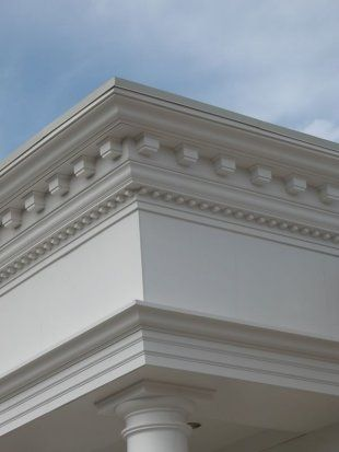 10 Best Cornice Images On Pinterest