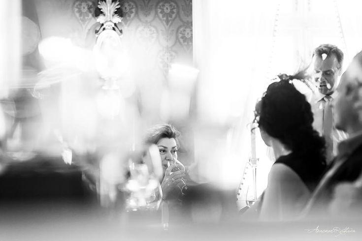 Lillesand wedding, Norway  #bryllup