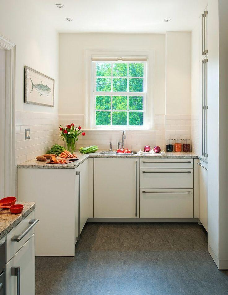 Terrific marmoleum flooring ideas kitchen transitional with wall art contemporary fine art prints
