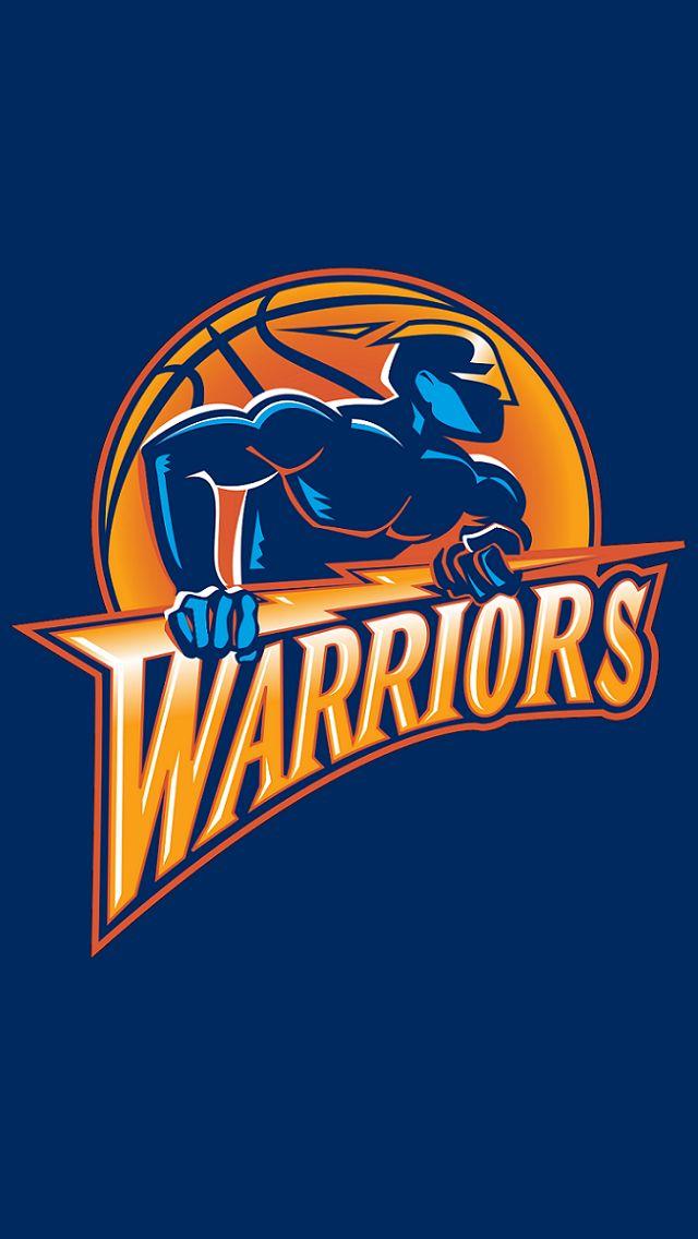 Golden State Warriors 1997