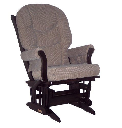 Find This Pin And More On Baby Glider Chair By Zbabyproducts.