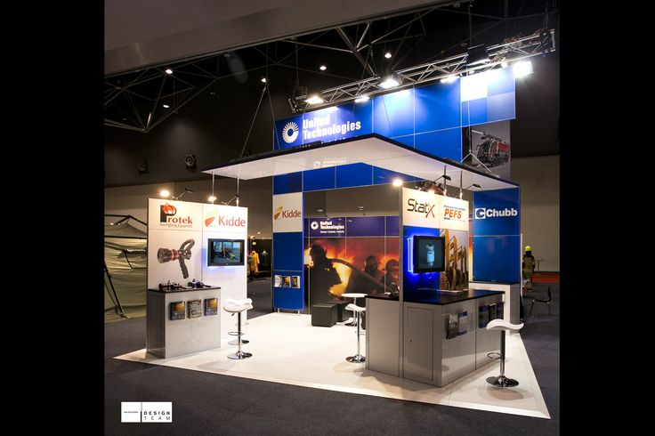 Marketing Exhibition Stand Yet : Best security exhibition design by designteam images on