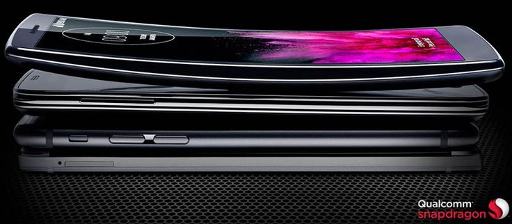 LG G Flex 2 Specs