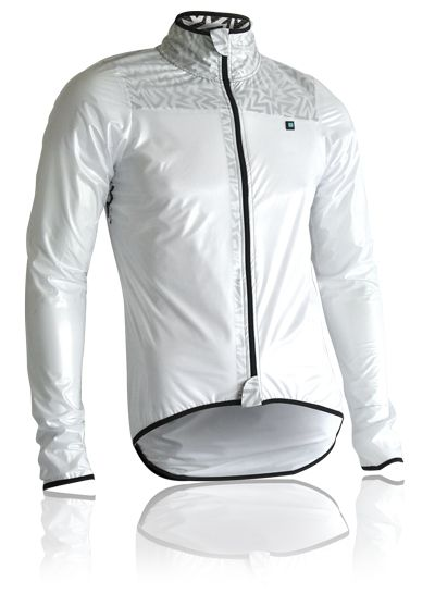 BIEHLER Regenjacke PLATZREGEN Made in Germany | Biehler Sportswear - Made in Germany - Onlineshop