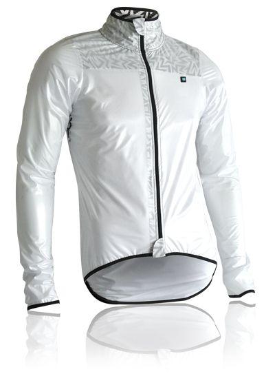 BIEHLER Regenjacke PLATZREGEN Made in Germany   Biehler Sportswear - Made in Germany - Onlineshop