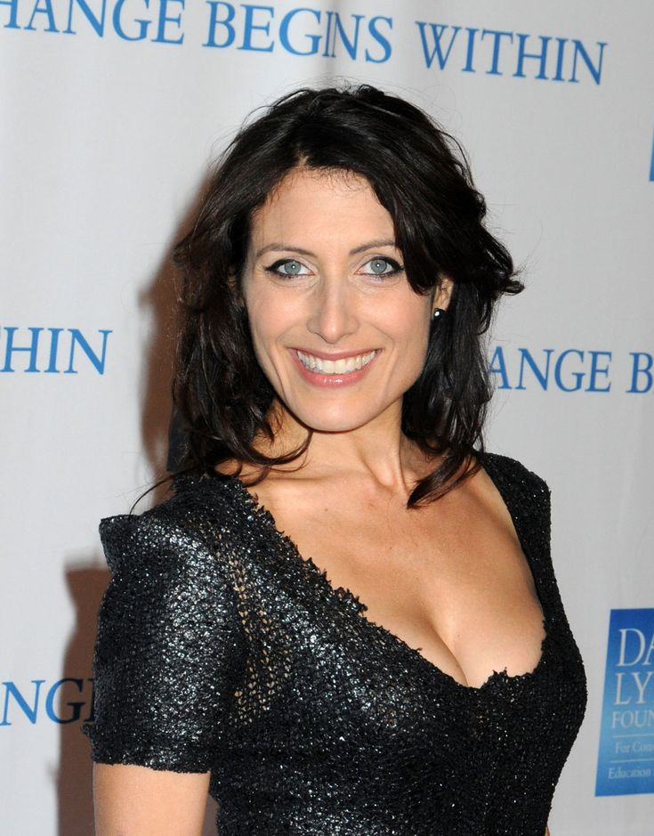 edelstein milf women Find out if lisa edelstein was ever nude, where to look for her nude pictures and how old was she when she first got naked.