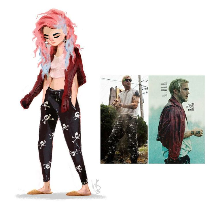 Character Design Freelance : Best images about wiebke rauers on pinterest school
