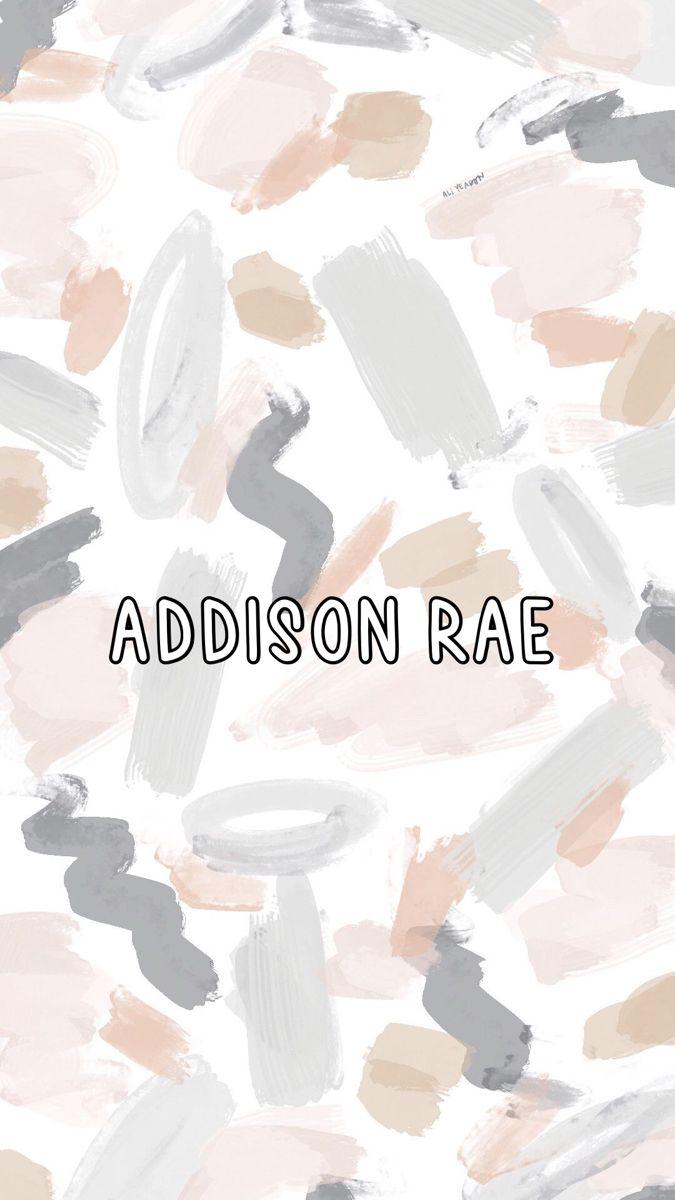 Addison Rae Best Friendship Toxic Friends Real Friends