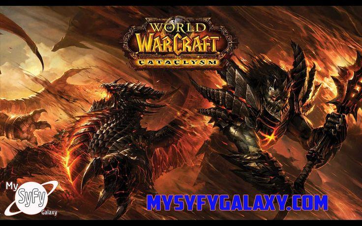 Experience the War of Warcraft! Summer 2016! See more on our Bio @mysyfygalaxy13200.  #gaming #pcgaming #instagaming #onlinegaming #retrogaming #gaminglife  #gamingsetup  #gamingpc #gamingmemes #consolegaming #success  #videogaming #gamingnews #gamingcommunity #Gamingmeme  #gamingrig #opticgaming #gamingislife #wargaming #warofwarcraft  #pcgaming101 #MobileGaming #xboxgaming