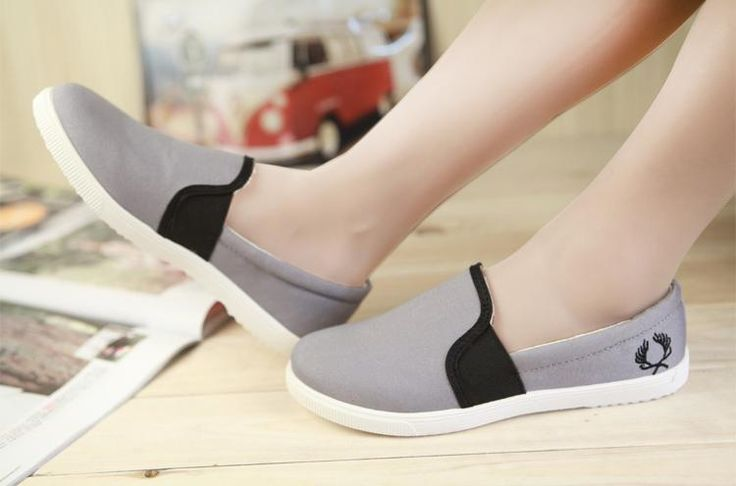 slip on shoes for women (17)