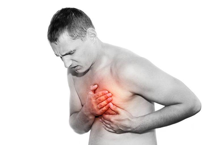 minyak ikan sakit jantung1