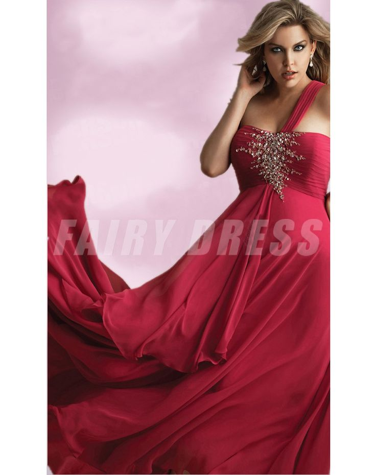 25 best images about robe de cocktail grande taille on satin cocktails and robe