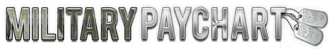 Visit our site http://www.militarypaychart.org for more information on 2014 Military Pay Chart.2014 Military Pay Chart is for energetic and reserve components of the United States Army. The Military Pay Chart portrays 2014 regular monthly fundamental spend for enlisted members of service. The minimum yearly raise in military fundamental pay is linked to the Division of Labor's Employment Expense Index which tracks changes in spend for all state and city government employees.