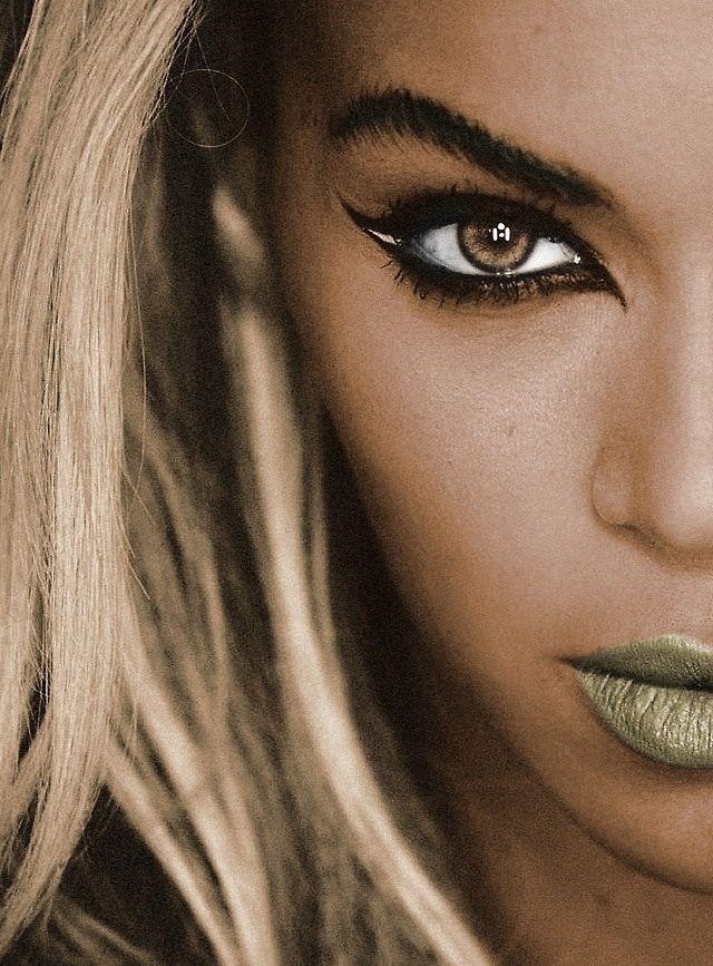 Beyonce - Super Power Music Video #Beyoncé #QueenBey #MrsCarter