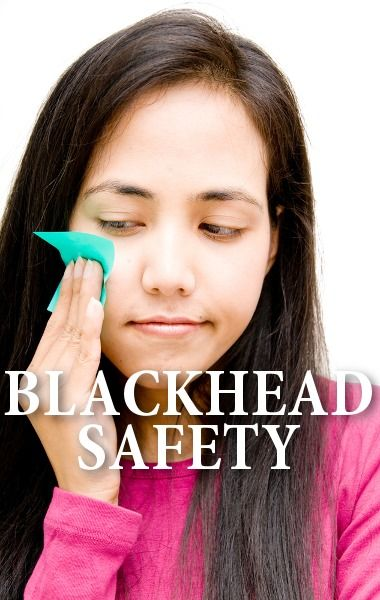 Dr Oz illustrated the differences between Blackheads and Pimples before explaining the safest ways to treat both of these annoying but common skin issues. http://www.recapo.com/dr-oz/dr-oz-beauty/dr-oz-love-squeezing-blackheads-pimple-popping-safety/