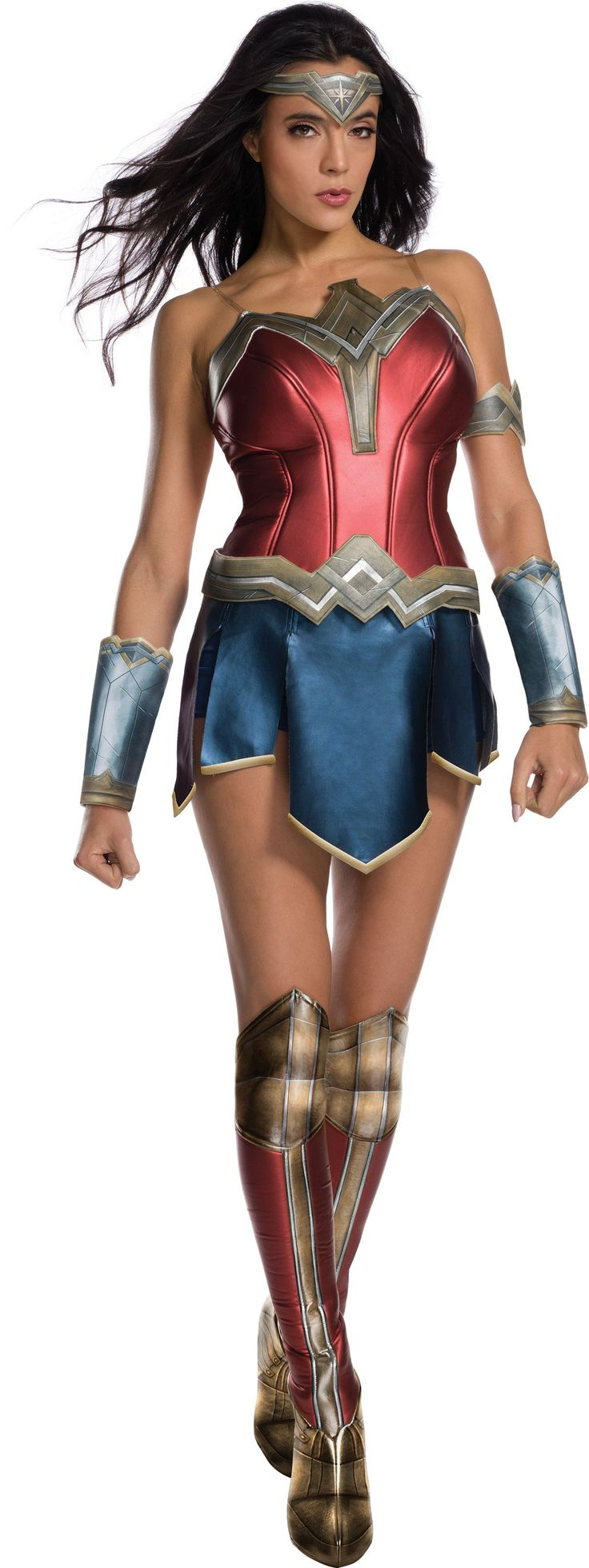 Best 25 Wonder Woman Costumes Ideas On Pinterest  Wonder -7165