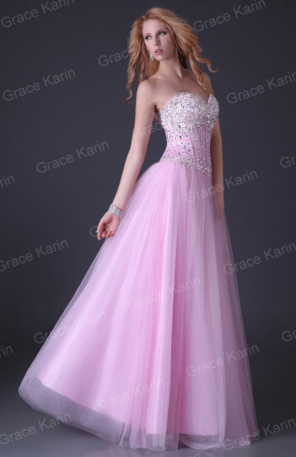 77 best Evening gowns images on Pinterest | Ballroom dress, Formal ...