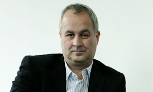 Iain Dale is to write a weekly Friday diary for ConservativeHome.