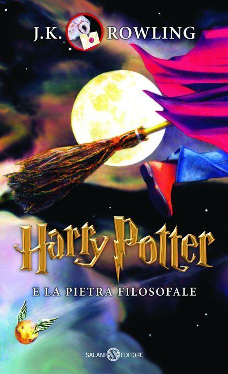 Harry Potter cambia faccia! in anteprima le nuove copertine per la saga in libreria dal 29 maggio http://www.wuz.it/articolo-libri/8284/harry-potter-nuova-edizione-grafica-copertine.html