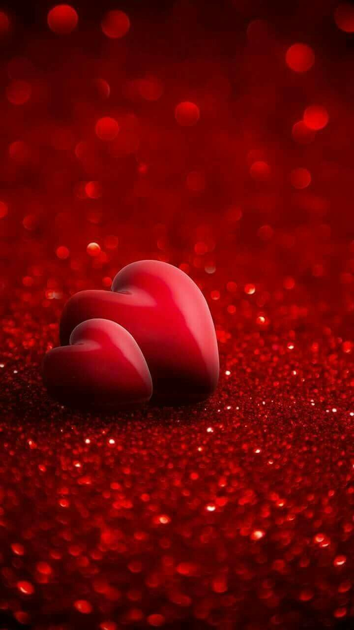 What a beautiful pic mate, lol, two hearts side by side, what a simple way to show, just love!, <3 <v> <3