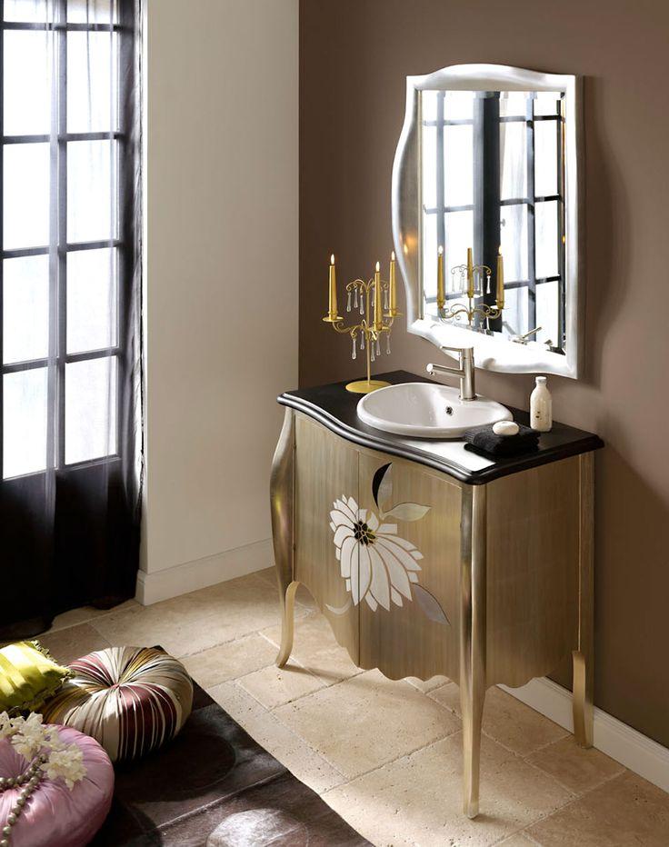 1000 ideas sobre ba os de lujo en pinterest cuarto de - Banos de lujo ...