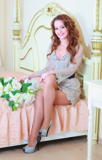 Date Ukrainian Girls and Russian Brides at UFMA Marriage