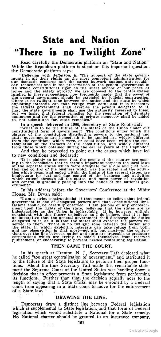 Wreck of the hesperus shirt design front amp back - Democratic Campaign Book Democratic National Committee U S Google Books