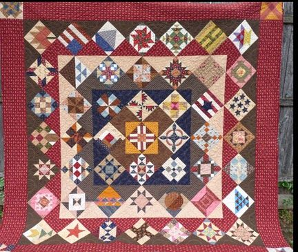 1000 Images About 1860 Quilt Civil War Quilts And