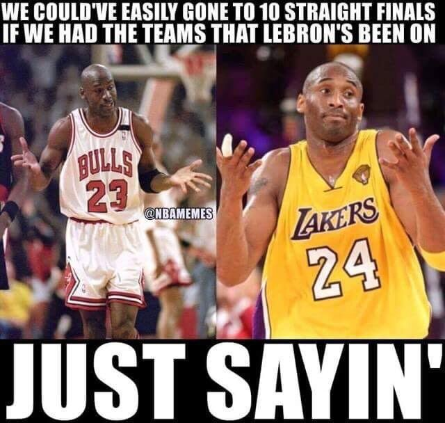 Funny Basketball Quotes 565 Best Basketball Funny Images On Pinterest  Basketball .