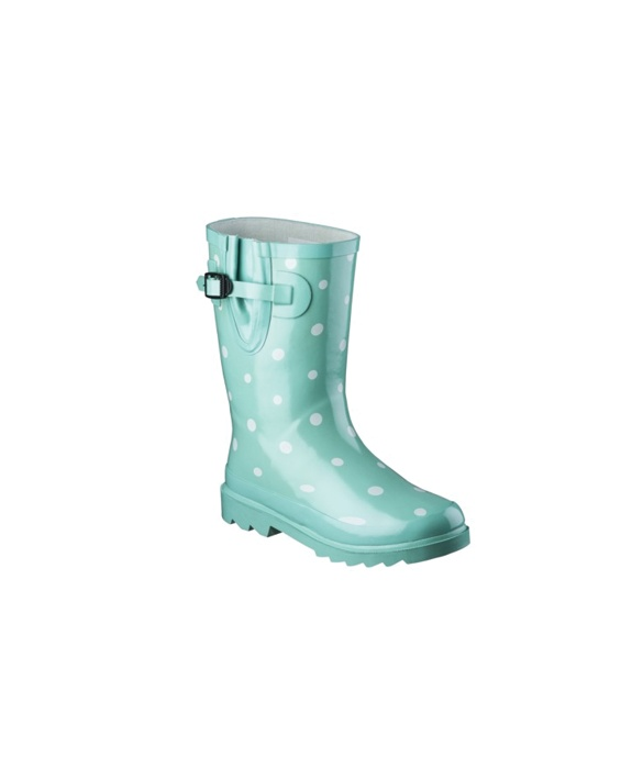 17 Best 1000 images about rain boot or garden boots on Pinterest Lady