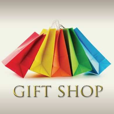 The Suites Hotel & Spa  ✨GIFT SHOP✨  Take a browse in our Gift Shop... Exclusive Spa Packages, What's On Events, Spa Products from Decleor & Carita and much, much more!  www.suiteshotelgroup.com/shop/