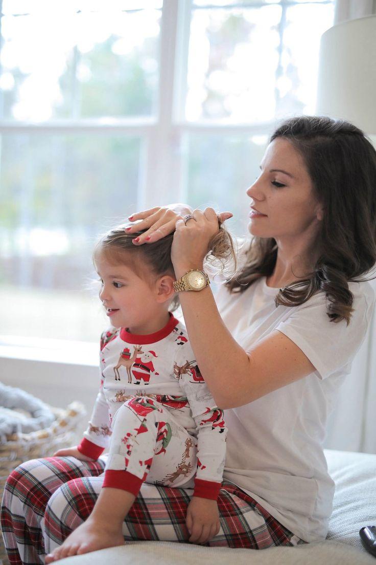 Christmas Holiday Pajama Favorites 2018 And A Pbk Photo