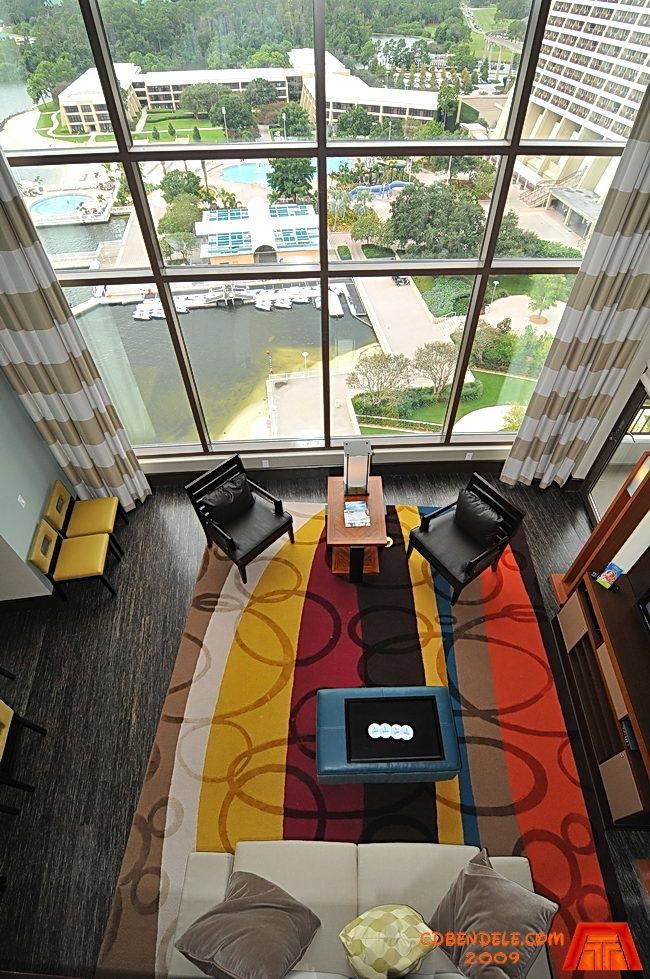 17 Best Images About Disney Bay Lake Towers On Pinterest Disney Villas And Lounges