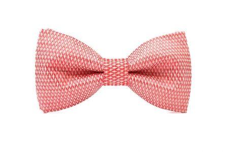 marthu  bow tie 80's m0225