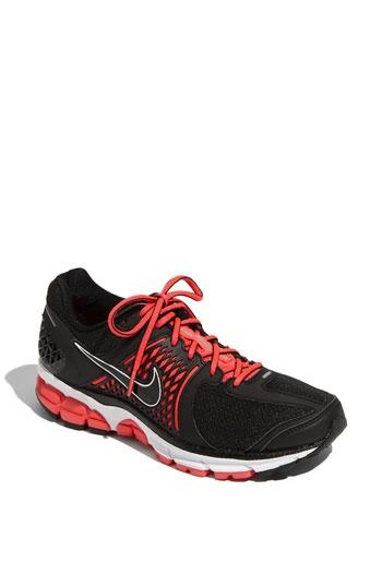 24 best Nike Vomero images on Pinterest | Nike zoom, Nike
