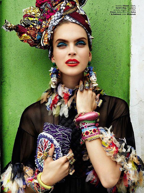 116 best Spain South American Models images on Pinterest Spain 42