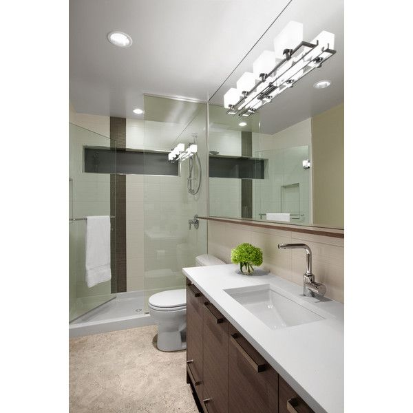 master bathroom contemporary bathroom miami by bg design inc - Bathroom Accessories Miami