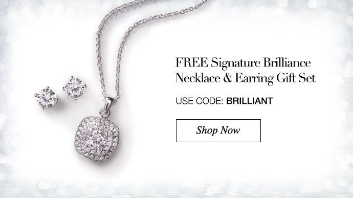 Free Necklace and earring set with you $50 order Looking for gifts ● make up ● skin care ● bath and body ● clothes ● boots and shoes ● real silver & costume jewelry ● AVON ● home decor ● nail polish ● and more... Shop my website at www.YourAvon.com/ShannonEnglish