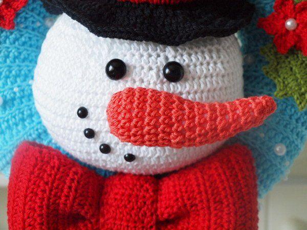 248 besten amigurumi Bilder auf Pinterest   Kostenlos häkeln ...