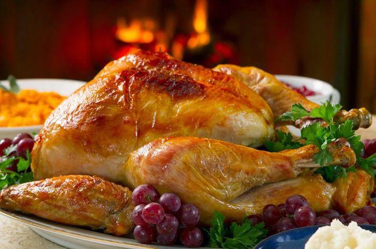 Γαλοπούλα ,η, κοτόπουλο στο φούρνο ,η πιό εύκολη ,τέλεια πεντανόστιμη συνταγή !!! Φτιάξτε την !!! ~ ΜΑΓΕΙΡΙΚΗ ΚΑΙ ΣΥΝΤΑΓΕΣ