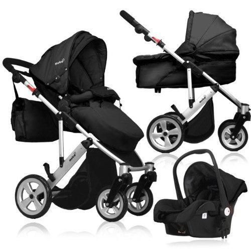 644 Best Black Friday Sales Images On Pinterest Baby