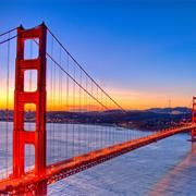 16 Top-Rated Tourist Attractions in San Francisco - How many have you been to?