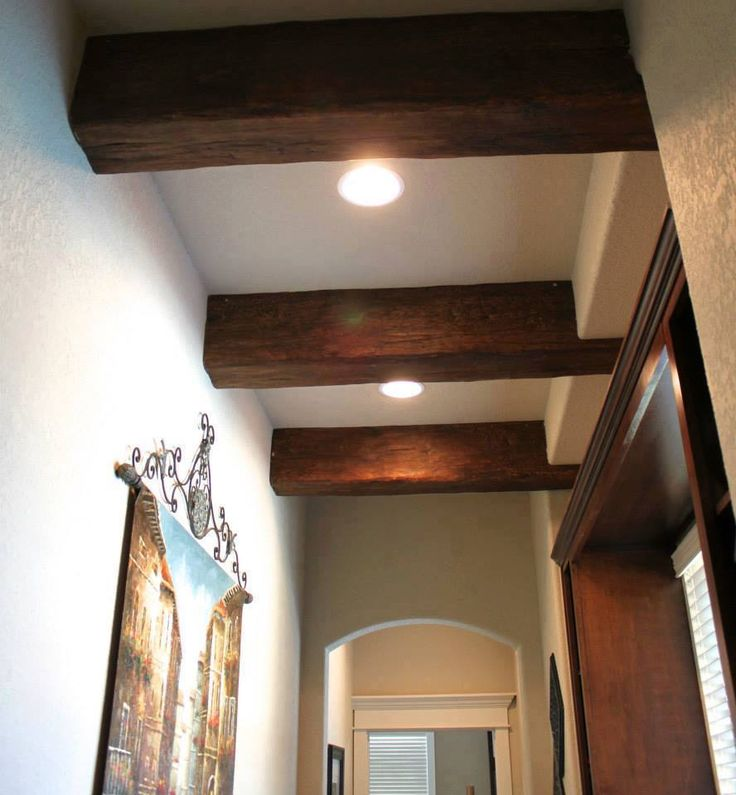 358 best ceiling ideas images on pinterest ceiling home for Interior design 07960