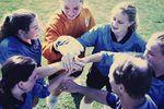 Self-Esteem Building Activities for Teens